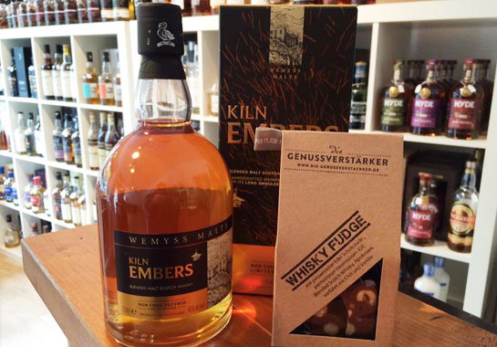 whisky-fudge-aromakuenstler-kiln-ember-wemyss-islay-peat-smoke