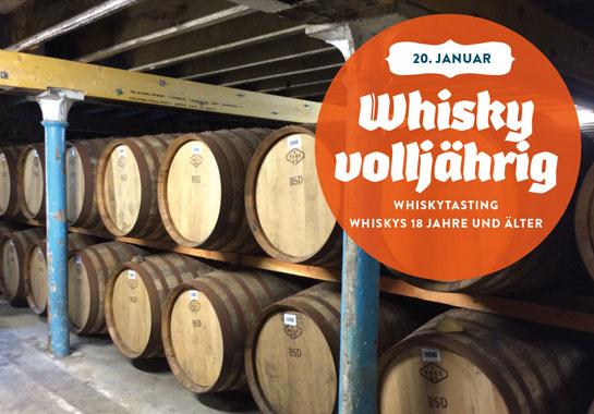 whisky-volljährig-18-jahre-offenbach-frankfurt