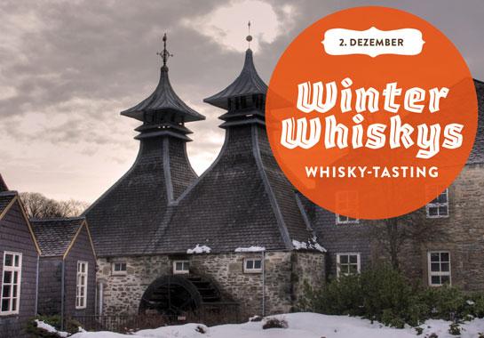 winter-whiskys-tasting-offenbach-frankfurt