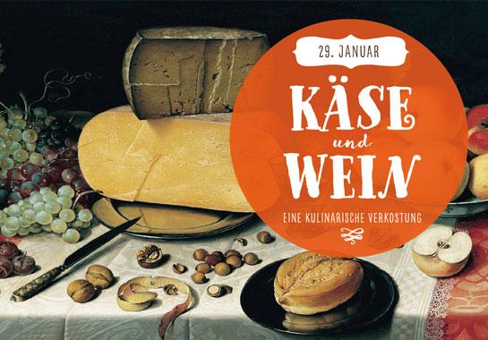 käse-und-wein-verkostung-offenbach-frankfurt