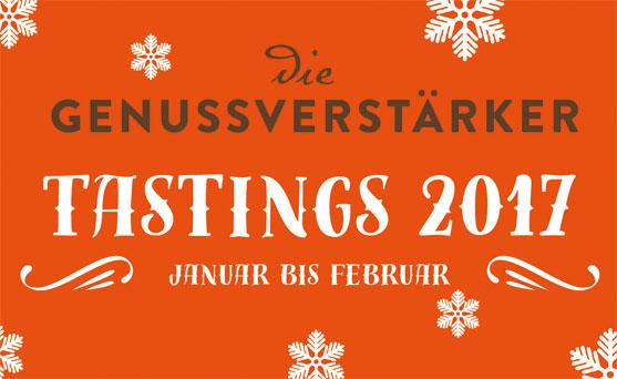 tasting-januar-februar-whisky-wein-gin-rum-offenbach-frankfurt
