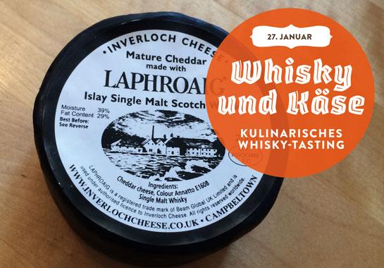 whisky-käse-tasting-offenbach-frankfurt