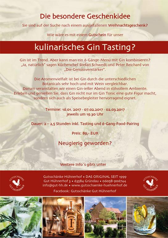 kulinarische-gin-tasting-gutsschaenke-huehnerhof-gin