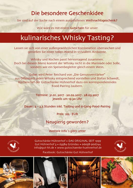 kulinarische-tasting-gutsschaenke-huehnerhof-whisky