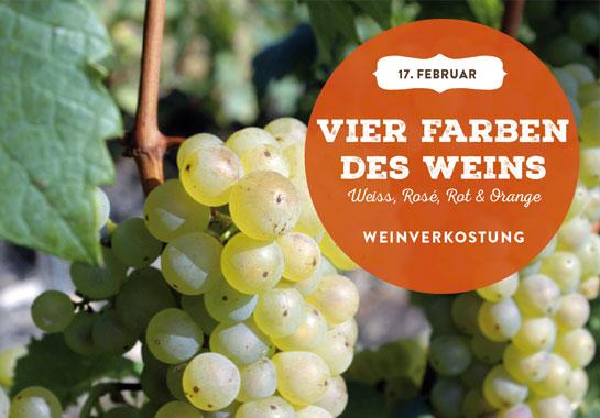 vier-farben-des-wein-orange-wein-offenbach-frankfurt-verkostung
