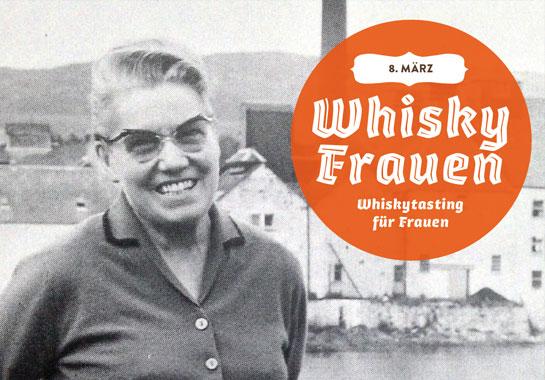 whisky-frauen-märz-2017-tasting