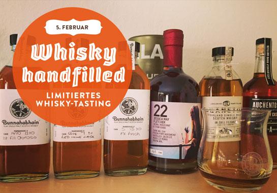 whisky-handfilled-tasting-offenbach-fankfurt-schottland