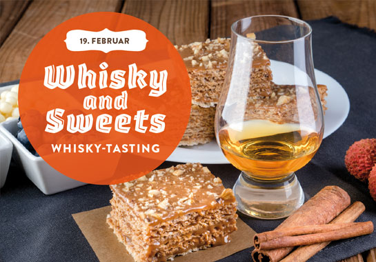 whisky-sweets-tasting-offenbach-frankfurt