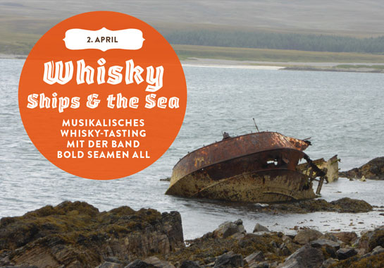 whisky-tasting-whisky-ships-and-the-sea-musik-offenbach-frankfurt