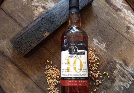 aberlour-homok-cask-whisky-frankfurt-offenbach