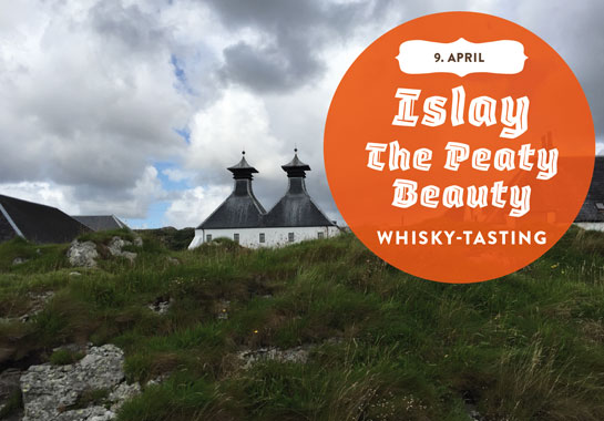 islay-the-peaty-beauty-whisky-tasting