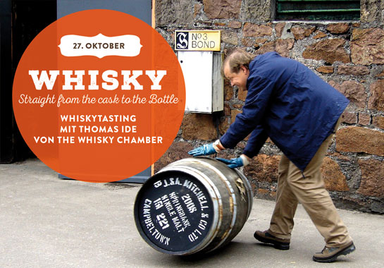 the-whisky-chamber-tasting-offenbach-frankfurt