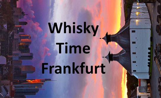 whisky-time-frankfurt-messe