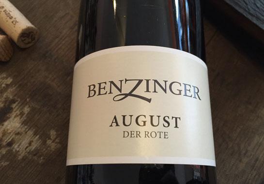benzinger-august-wein