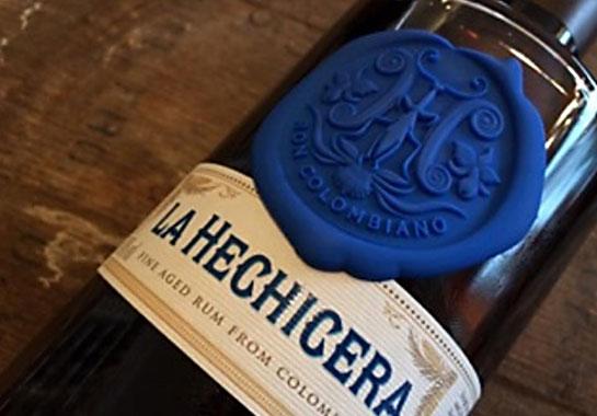 la-hechichera-rum