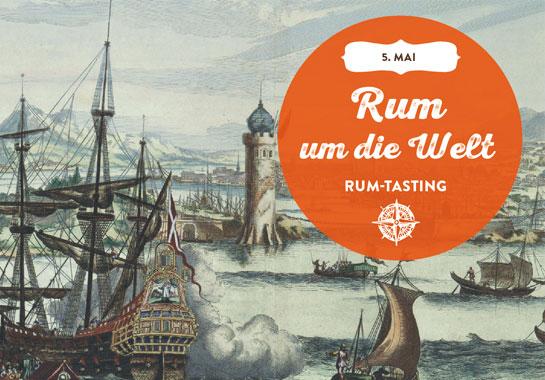 rum-tasting-offenbach-frankfurt