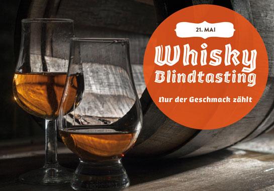 whisky-blind-tasting-offenbach-frankfurt-mai
