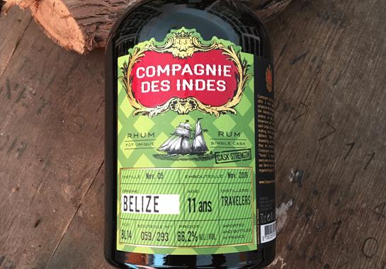 compagnei-des-indes-rum-belize-11