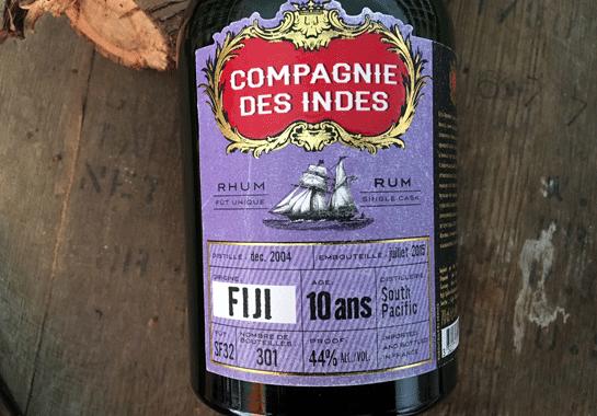 compagnie-des-indes-rum-fiji-10