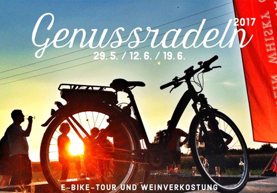 genussradeln-2017-wein-e-bike-artefakt