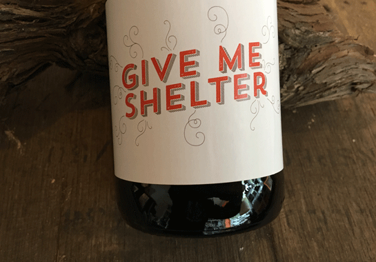 give-me-shelter-wein1