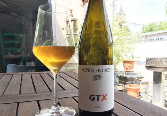 gtx-gewuerztraminer-weingut-carl-koch-oppenheim-offenbach-frankfurt2