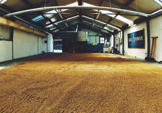 kilchoman-100-islay-whisky1