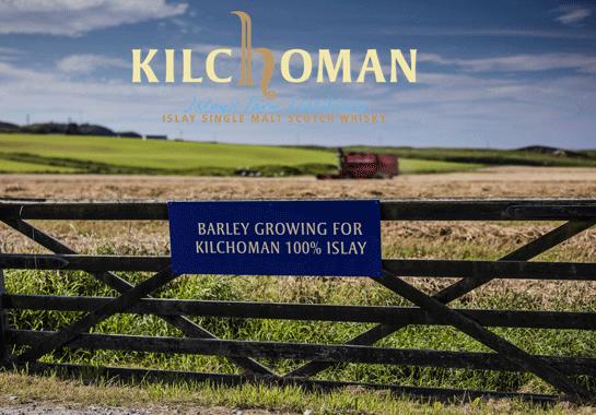 kilchoman-100-islay-whisky2