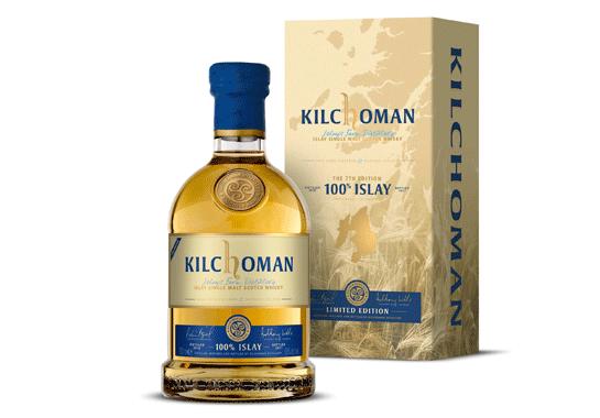 kilchoman-100-islay-whisky3