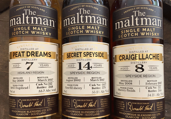 maltman-whisky-aktuelle-abfuellungen