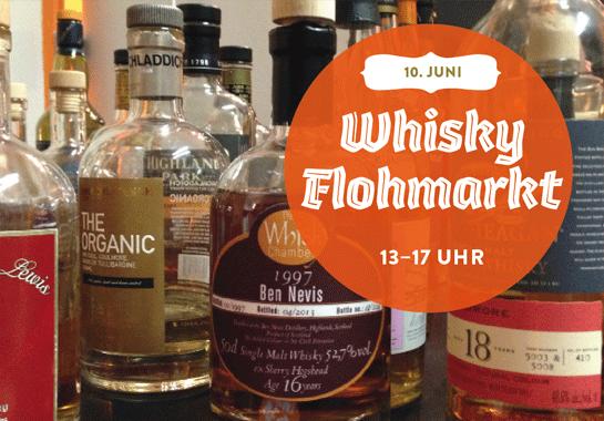 whisky-flohmarkt-juni-2017