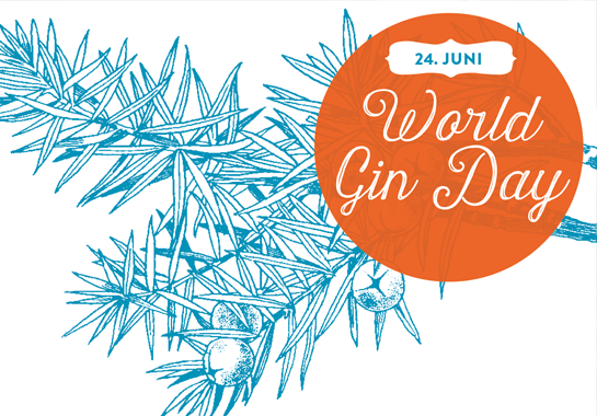 world-gin-day-2017-offenbach-frankfurt