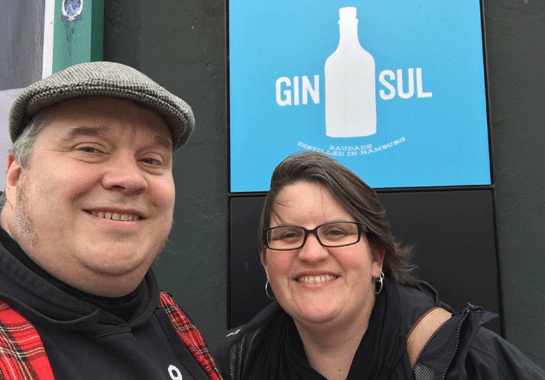 gin-sul-hamburg-besuch1