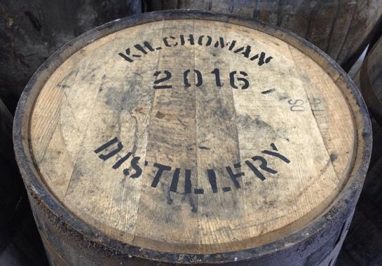 kilchoman-whisky-islay-offenbach-frankfurt