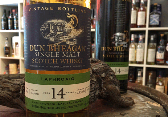 dun-bheagan-laphroaig-14-hogshead