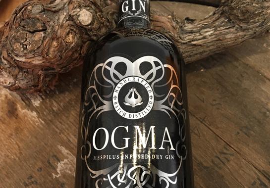 ogma-gin-offenbach-frankfurt-mispel-saar