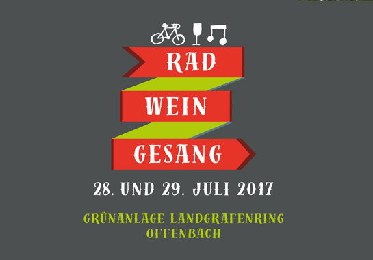 rad-wein-gesang-2017-logo