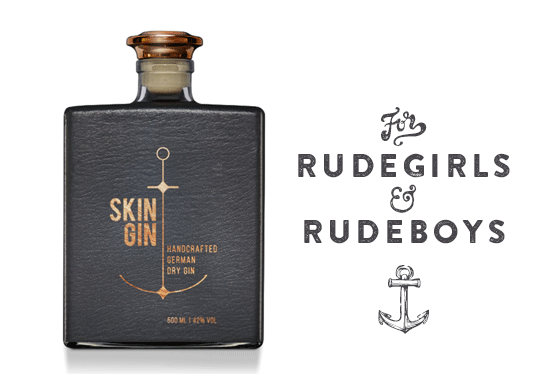 skin-gin-rudegirls-rudeboys-offenbach-frankfurt