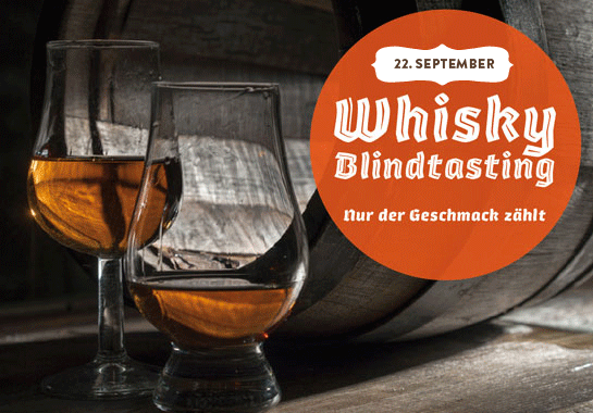 whisky-blind-tasting-offenbach-frankfurt-september