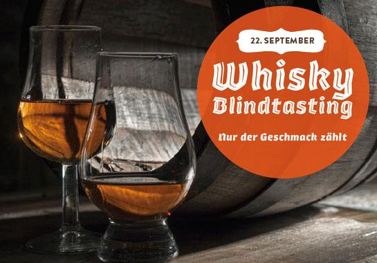whisky-blind-tasting-offenbach-frankfurt-september