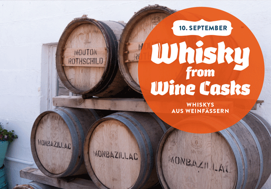 whisky-from-wine-casks-whisky-tasting-offenbach-frankfurt