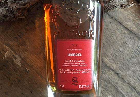 ledaig-2005-2017-signatiry-vintage-kirsch-whisky-offenbach-frankfurt