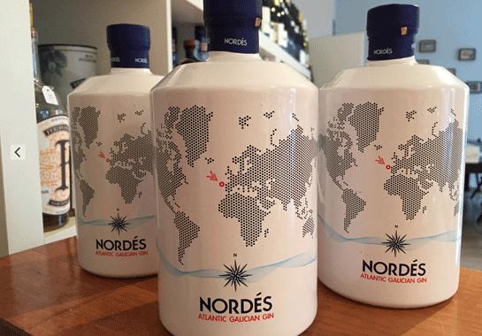 nordes-gin-offenbach-frankfurt