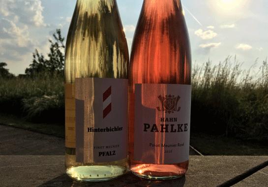 pinot-meunier-rose-blanc-de-blanc-hinterbichler-hahn-pahlke-offenbach-frankfurt