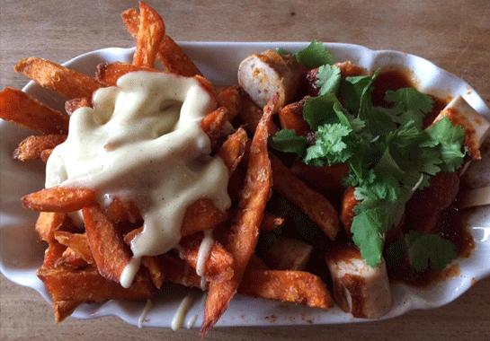 soulfood-kalinski-currywurst1