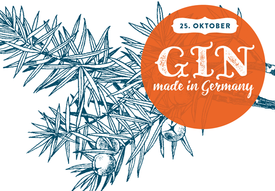 gin-made-in-germany-tasting-offenbach-frankfurt
