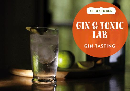 gin-und-tonic-lab-tasting-offenbach-frankfurt