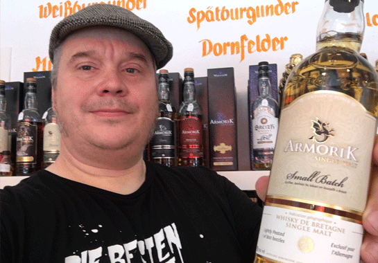 whisky-armorik-peated-offenbach-frankfurt