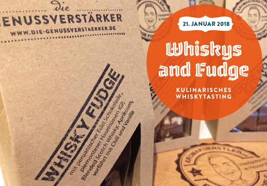 21-1-18-whisky-fudge-tasting-offenbach-frankfurt-kulinarisch