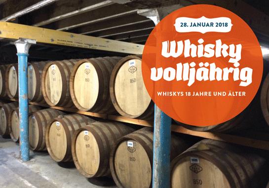 28-1-18-whisky-volljährig-tasting-offenbach-frankfurt